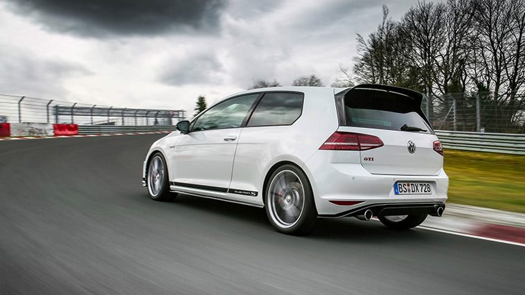 VW_Golf_GTI_Clubsport_S_20-white-758x426