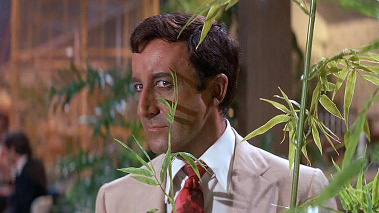 the-party-Peter-Sellers