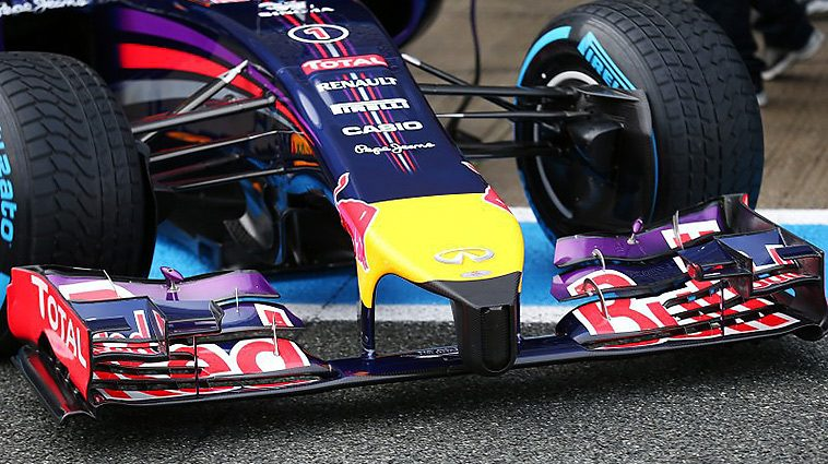 Red-Bull-front-wing-2016