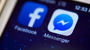 Facebook-messenger-758-426