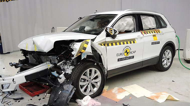 VW-Tiguan-Crash-Test-758-426