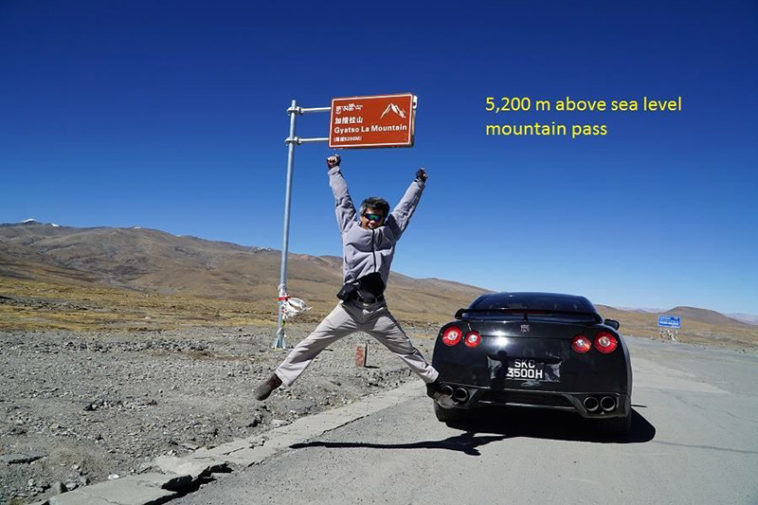 nissan_gt-r_in_everest_04-800x