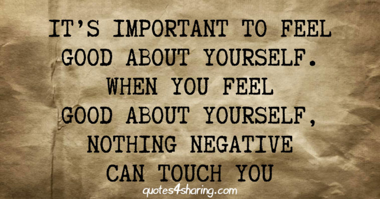 g4s-its-important-to-feel-good