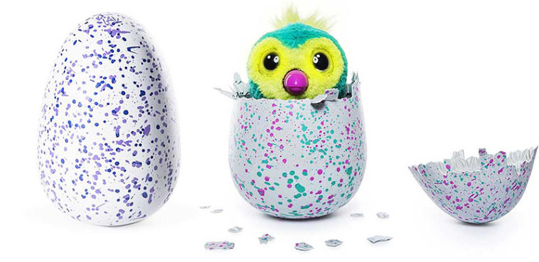 hatchimals-2-web