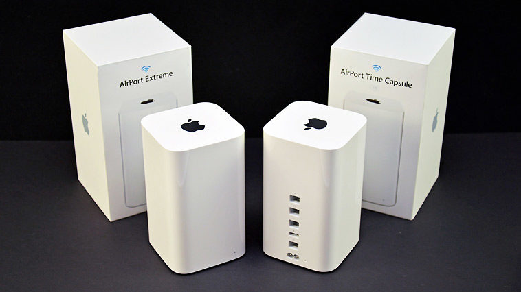 apple-airport-extreme-758