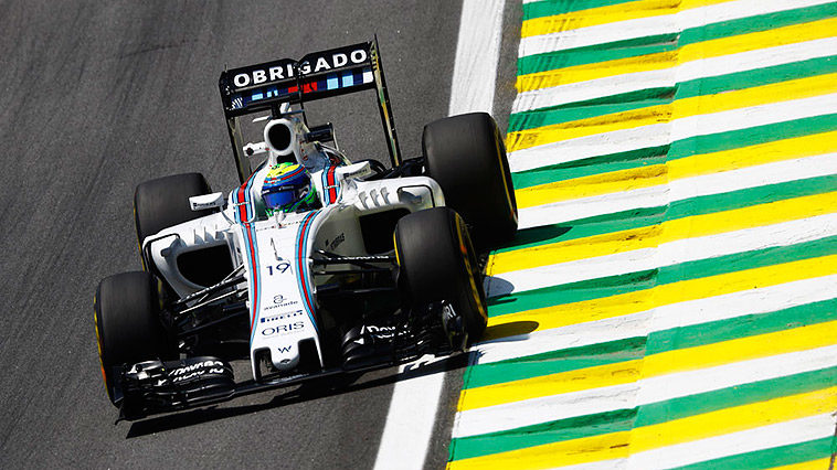 massa-williams-758