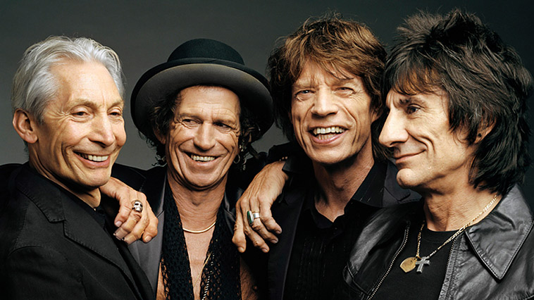 the-rolling-stones-758