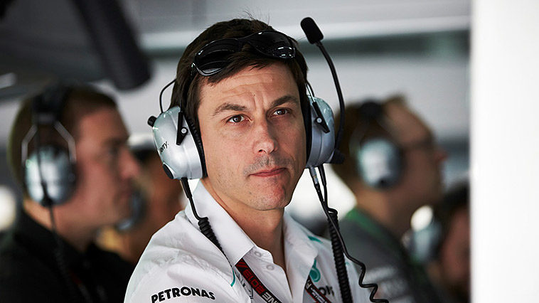 toto-wolff-758