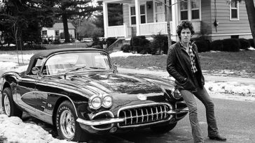 bruce-springsteen-chevrolet-758