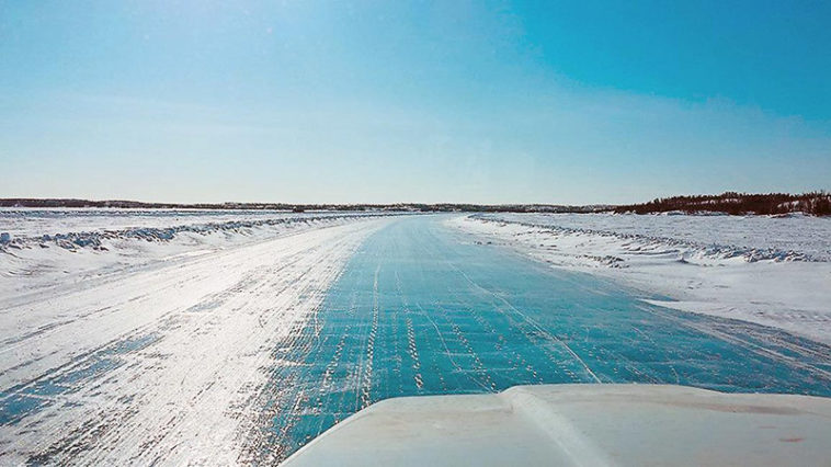 ice-road-web