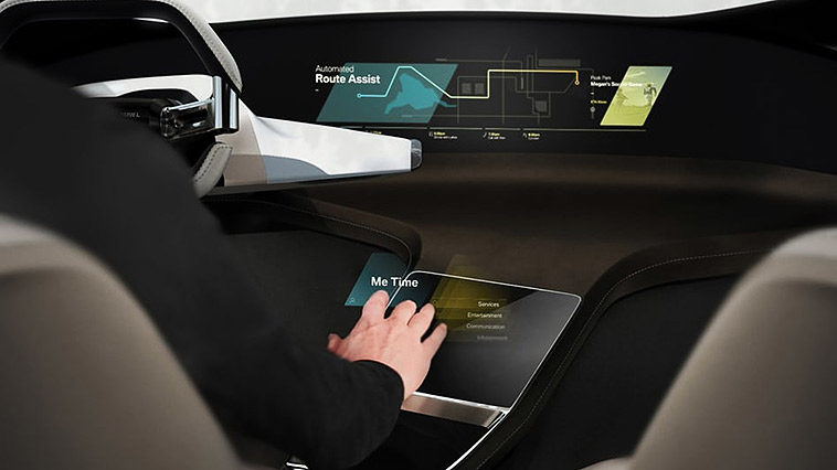 bmw-holoactive-touch-cabin-758