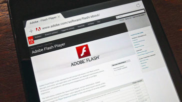 adobe-flash-player-758