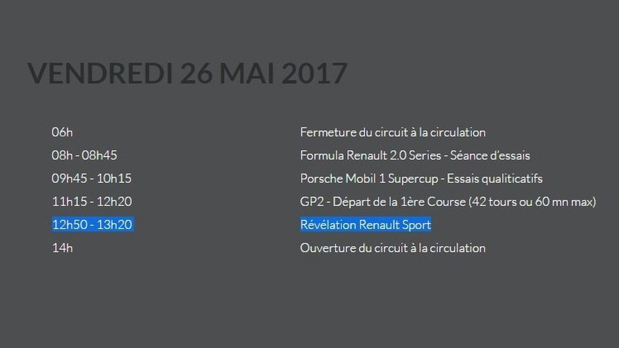 2018-renault-megane-rs-possible-reveal-date