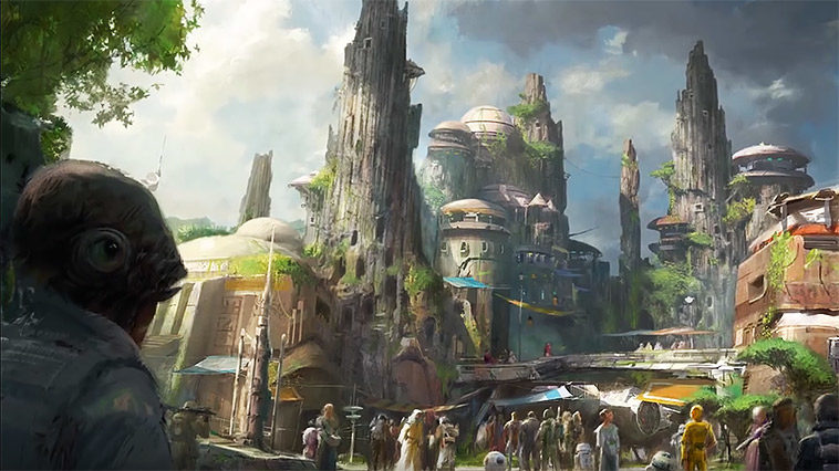 star-wars-land-758