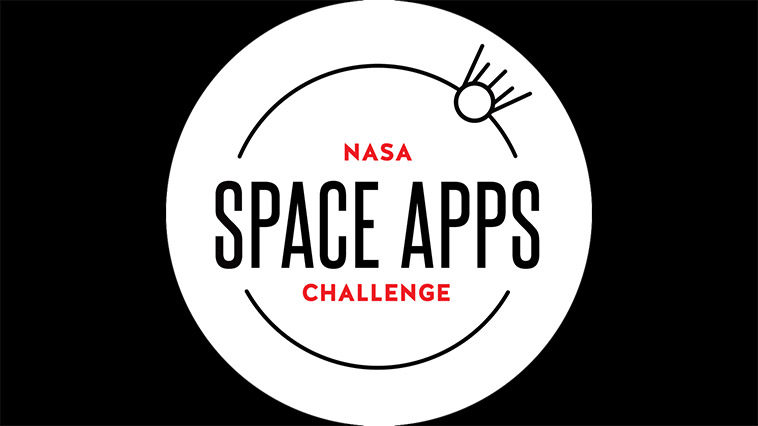 nasa-space-apps-challenge-758