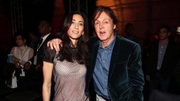 sir-paul-mccartney-nancy-shevell-758