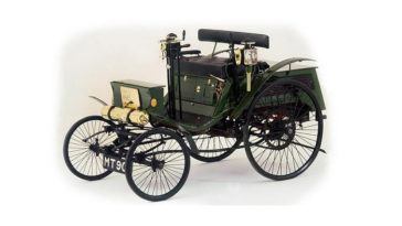 arnold-benz_motor_carriage-758