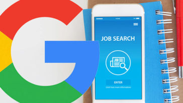 google-job-search-758