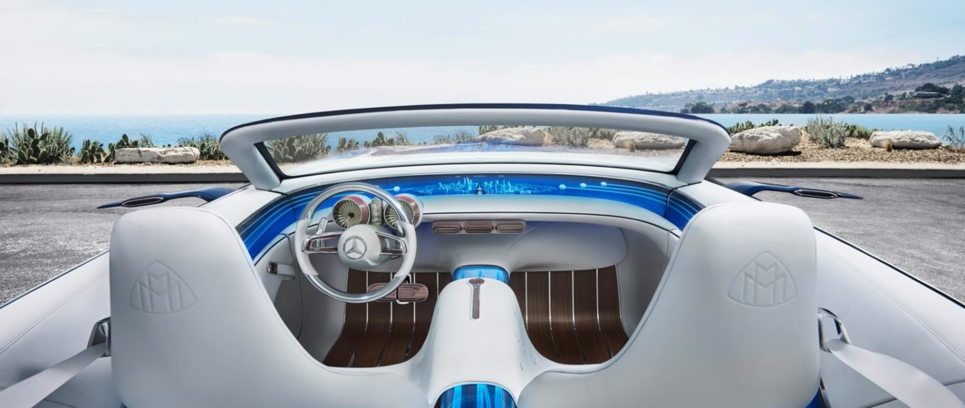 03-mercedes-benz-vehicles-vision-mercedes-maybach-6-cabriolet-3400x1440