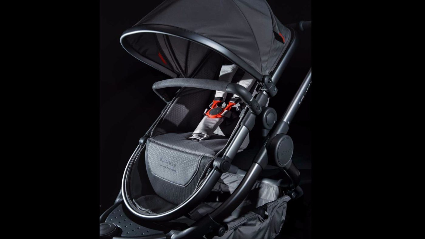 land-rover-off-road-stroller1