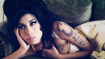 Amy_Winehouse_758