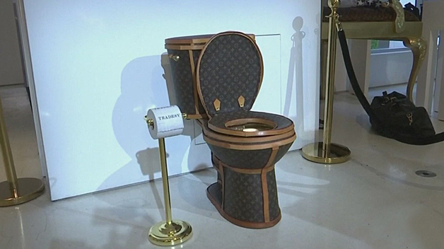 louis-vuitton-toilet