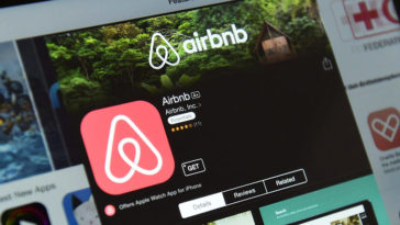 airbnb-758