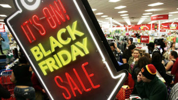 black-friday-758
