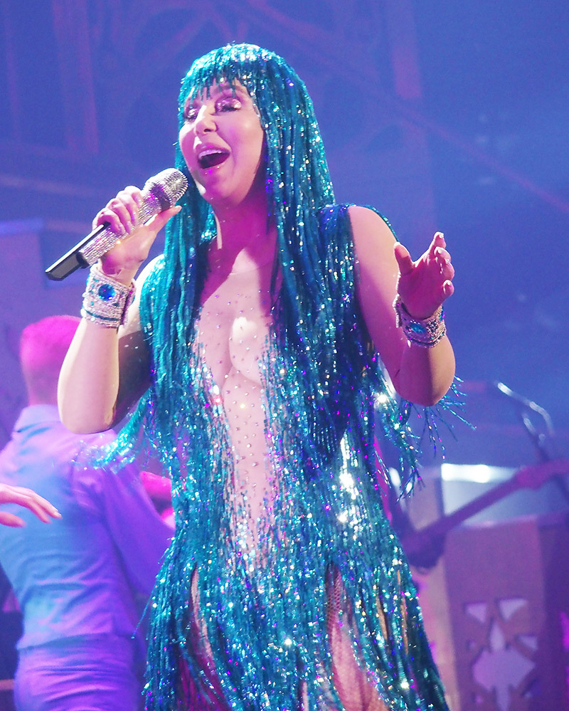 cher-cammando-performing-spl-gallery