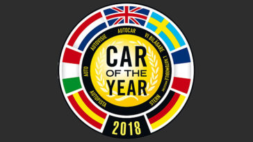 car-of-the-year-2018-758