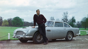 aston-martin-james-bond-goldfinger-758