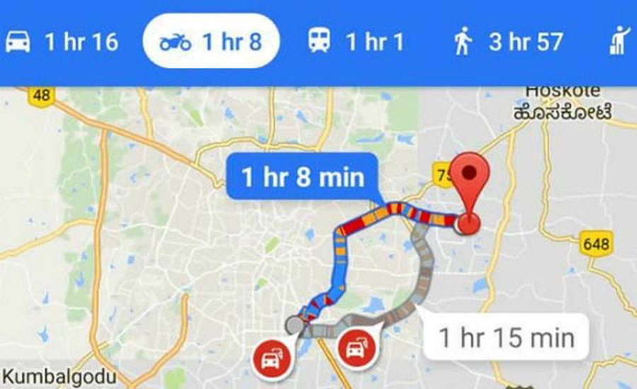 google-maps-motorcycle-mode_1