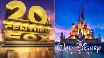 Walt-Disney-20th-Century-Fox-758