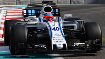 robert-kubica-williams-758